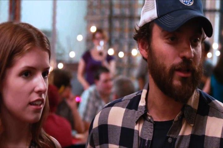 Drinking Buddies – www.whysoblu.com at Why So Blu?