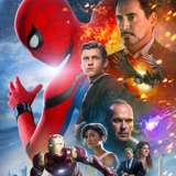 Spider-Man- Homecoming Movie Review