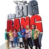 The Big Bang Theory Season 10 Blu-ray Review