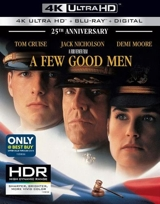 A Few Good Men 4K