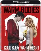 Warm Bodies 4K