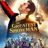 The Greatest Showman 4K