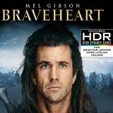 Braveheart 4K