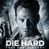 Die Hard 4K Review