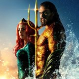 Aquaman Movie Review