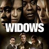 Widows 4K Review