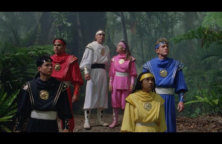 Mighty-Morphin-Power-Rangers-Movie-4.jpg