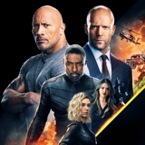Hobbs and Shaw Movie Review