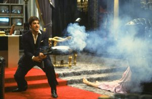 Scarface The World Is Ours Limited Edition 4K Review