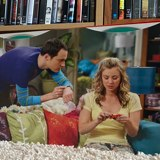 Big Bang Theory Boxset