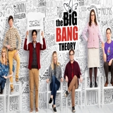 The Big Bang The Complete Series Blu-ray Review