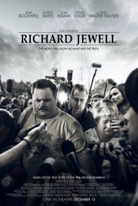 Richard Jewell Movie Review