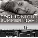Spring Night Summer Night Blu-ray