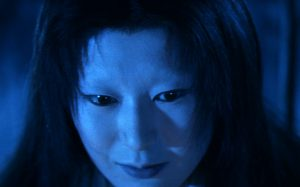 Kwaidan Masters Cinema Blu-ray