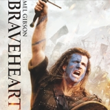 Braveheart Steelbook 4K Review