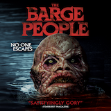 Barge People Blu-ray