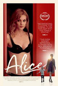Alice Movie Review