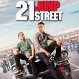 21 Jump Street 4K Review
