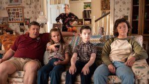 Young Sheldon Season 3 Blu-ray Review