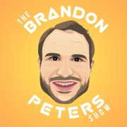Check Out The Brandon Peters Show!