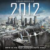 2012 4K UHD Blu-ray
