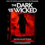 Dark Wicked Blu-ray