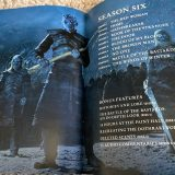Game of Thrones Complete Collection 4K Review Episode Guide Season 6