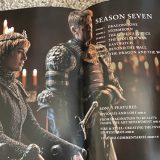 Game of Thrones Complete Collection 4K Review Episode Guide Season 7