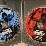 Rambo First Blood 2 4K