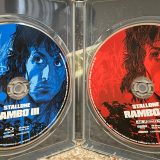 Rambo 3 4K