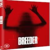 Breeders Blu-ray