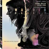 Wander Darkly Blu-ray