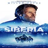 Siberia Blu-ray