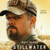 Stillwater Movie Review
